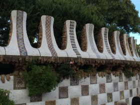 day-11h-parc-guell28