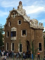 day-11h-parc-guell30