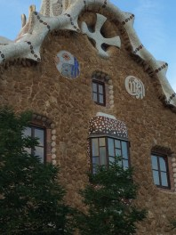 day-11h-parc-guell35