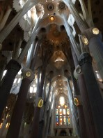 day-13d-sagrada-familia5