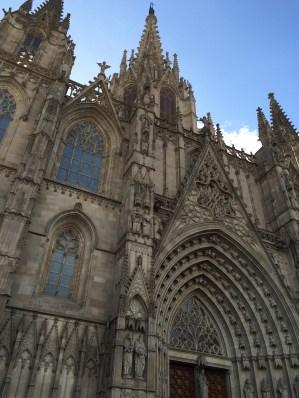 day-3b-la-catedral3