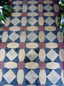 03bchurch tiles