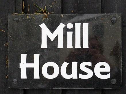 06 millhouse