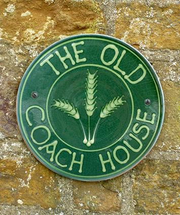 08 coachhouse