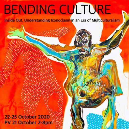 Bending Culture