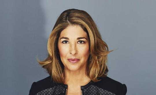 How to fight the climate crisis with Naomi Klein and Elizabeth Wathuti