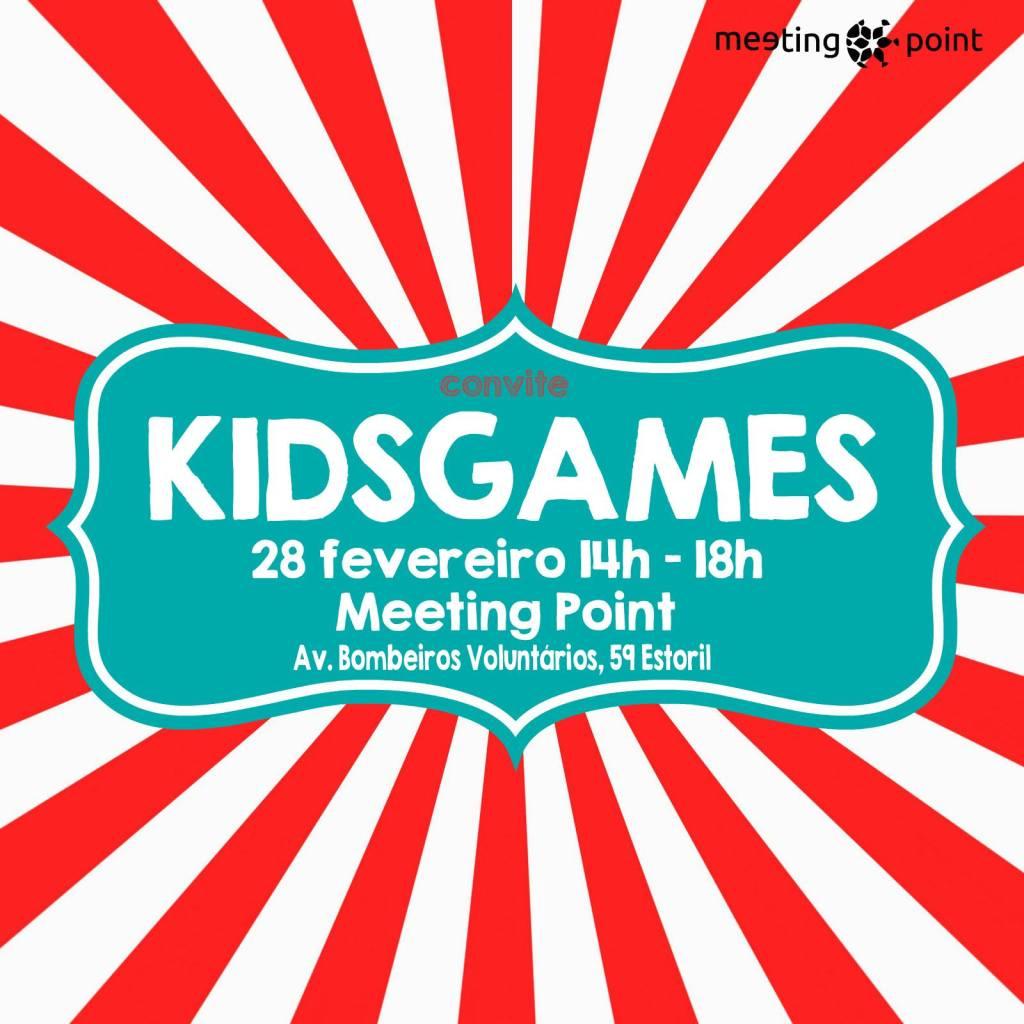 Kids Games 2017-02