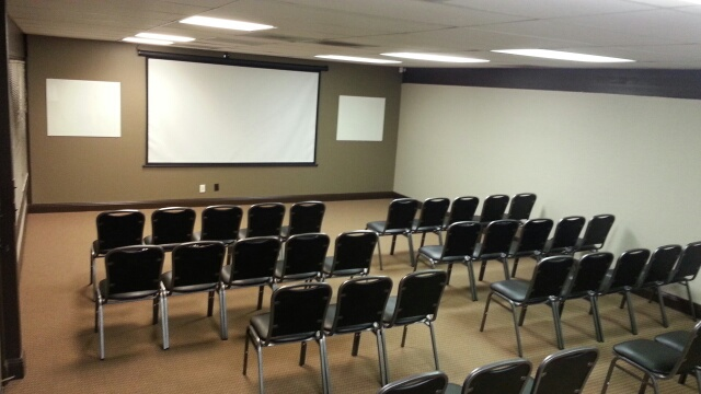 Event Spaces and Meeting Rooms in Oakland  Alameda California