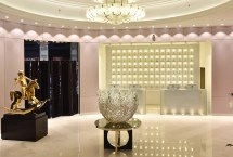Grand Hotel Oslo - Meetings