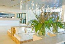 Krager Resort - Meetings