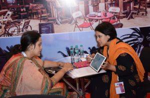 Business and Luxury Travel Mart sees Sri Lanka focusing on India