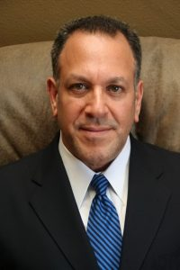 The National Conference Center names Juan J. Garcia Executive Director of Sales