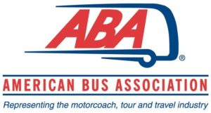 American Bus Association Announces Baltimore for 2021 Convention