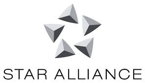 Star Alliance Executive Board met in Beijing: What was in for Air China and Beijing Capital International Airport?