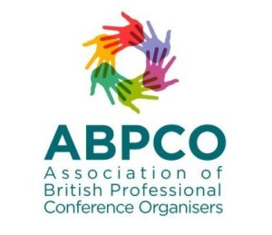 Association of British Professional Conference Organizers announces new board
