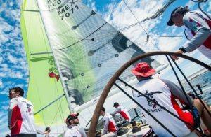 Puerto Vallarta celebrates Centennial with new race at MEXORC 2018