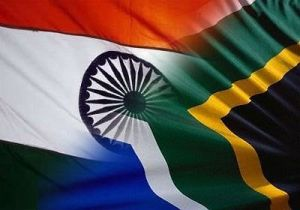 Delhi welcomes South African Tourism roadshow