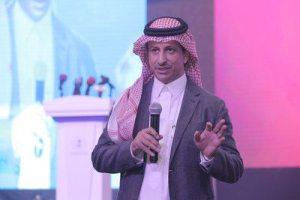 Saudi Arabia Ready to Become a Global Entertainment Hub