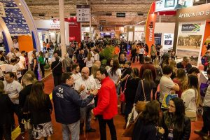 30th edition of International Tourism Fair (FESTURIS) opens registrations