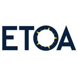 Florence Hosts Top Tour Operators ETOA style