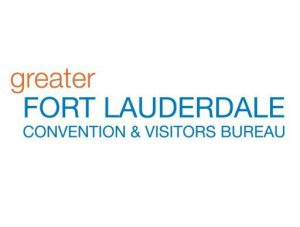 Greater Fort Lauderdale Convention & Visitors Bureau announces 2018 Synergy Summit for Cultural & Heritage Tourism