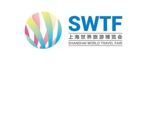 15th Edition of Shanghai World Travel Fair to be held May 24th-27th, 2018