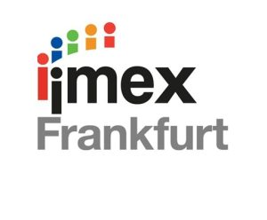 Taking creativity & innovation to new heights at IMEX in Frankfurt