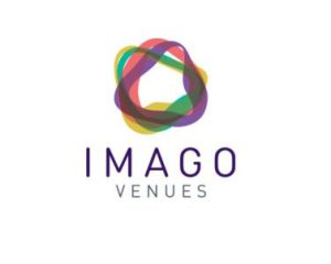 Imago named Best Academic Venue at UK National Venue Awards
