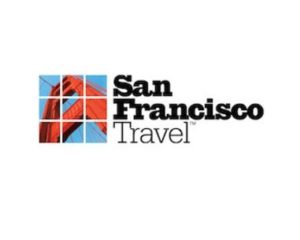 Tourism industry gathers for San Francisco Travel's 108th Annual Luncheon