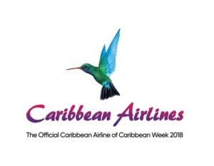 Caribbean Airlines demonstrates regionalism at Caribbean Week New York 2018