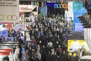 Smart City Expo World Congress setting new record-breaking event