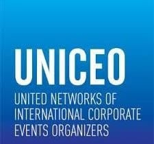 United Networks of International Corporate Event Organizers celebrates its first European Congress