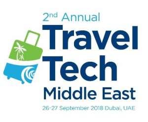 Dubai hosts Travel Tech Middle East Congress