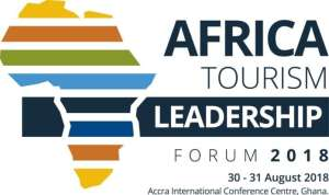 Africa Tourism Leadership Forum: Why you should register now?