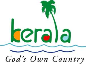 "Kerala the ""Land of God"" again at OTDYKH Leisure"