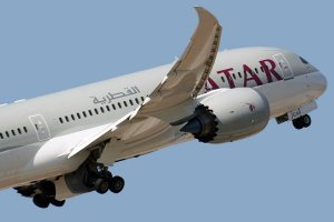 First CAPA Qatar Aviation, Aeropolitical and Regulatory Summit t