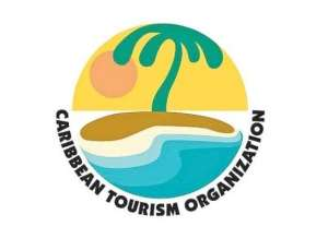 Meet the Candidates:  Caribbean Tourism Organization Allied Board of Directors