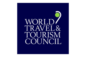 WTTC calls for action to maintain Europe's Travel & Tourism competitiveness