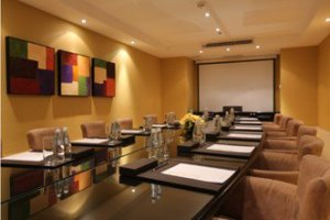 Corinthia Hotels in Malta offer special fall/winter meeting packages