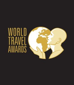 Conrad Macao Wins Two Awards at  5th Annual World Travel Awards  for Asia & Australasia