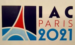 Paris welcomes 72nd edition of International Astronautical Congress