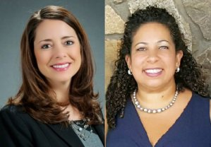 Greater Fort Lauderdale Convention & Visitors Bureau welcomes new Regional Directors of Sales