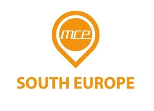 MCE South Europe 2018 shined over Thessaloniki, Greece