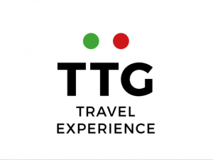 The future of tourism: trends and new opportunities at TTG travel experience