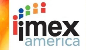 IMEX America's Smart Monday dives in feet first