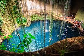 Yucatan Tourism Minister Michelle Fridman Hirsch: We won !