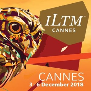 ILTM 2018: 17th edition and largest event to date