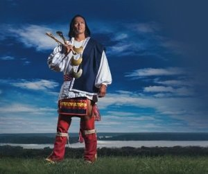 We-Ko-Pa Resort to host American Indian Tourism Conference