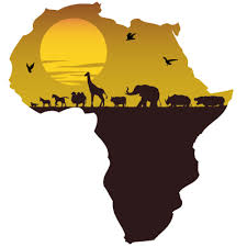 African Tourism Partners steps up Africa Travel & Tourism Master Classes