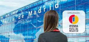 FITUR beats the record for participation in its most international edition yet
